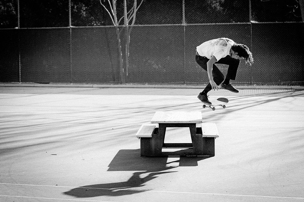 968e343c8d Dylan Rieder  Between Skate and Fashion - streetwear