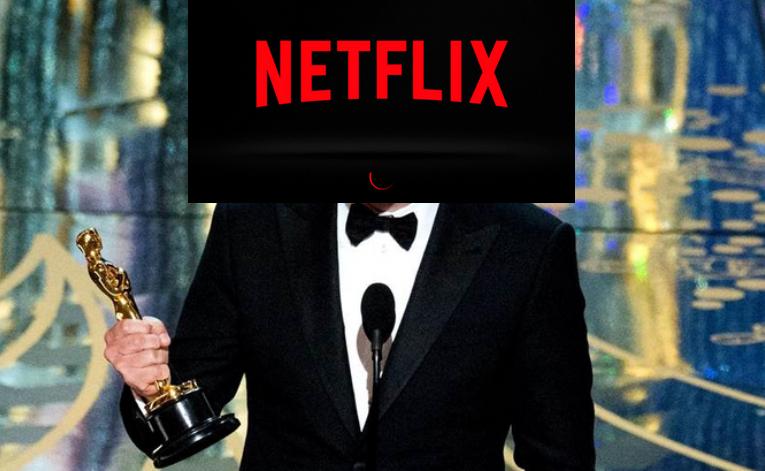 A possibilidade de eleição dos filmes da Netflix no Oscar