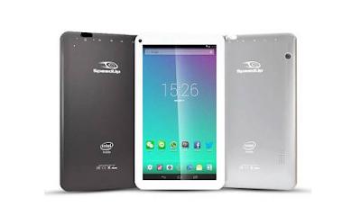 Tablet Android 1 juta buat Game