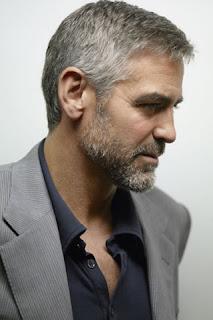 George Clooney pozadine za Apple iPhone besplatne slike download hr