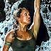 Tomb Raider : アリシア・ヴィキャンデルの初々しいララ・クロフトが、冒険初心者として、初めてのアドベンチャーに挑む人気ゲームの再映画化「トゥーム・レイダー」の新しい写真 ! !