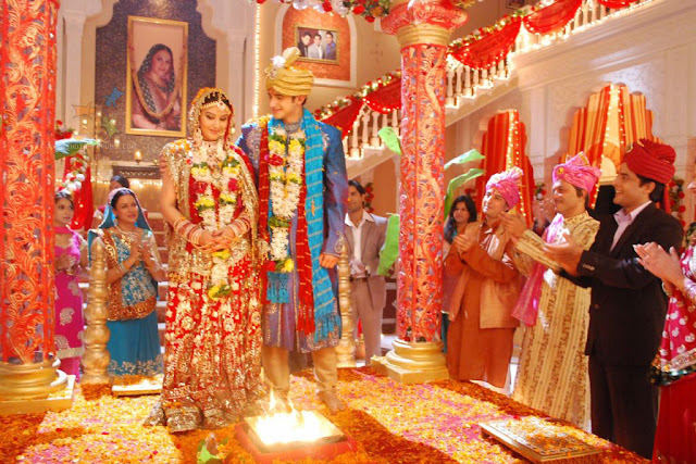 7 Promises Of Marriage Vows Indian Hindu