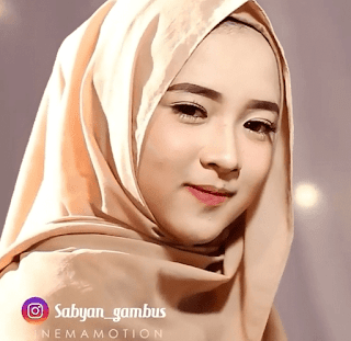 Download Lagu Sholawat Nissa Sabyan