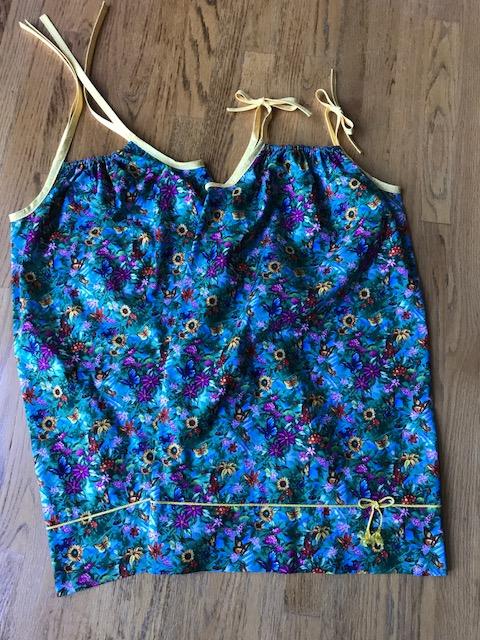 Rhonda S Creative Life Little Dresses For Texas