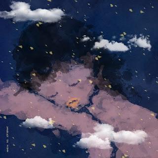 Download Lirik Whee In (MAMAMOO), Jeff Bernat, B.O. – DA RA DA (다라다)