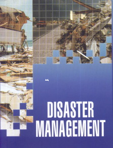 Technology Prevent Natural Disasters Speech