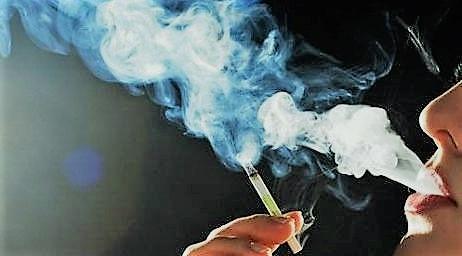 12 Manfaat Rokok Yang Harus Anda Ketahui