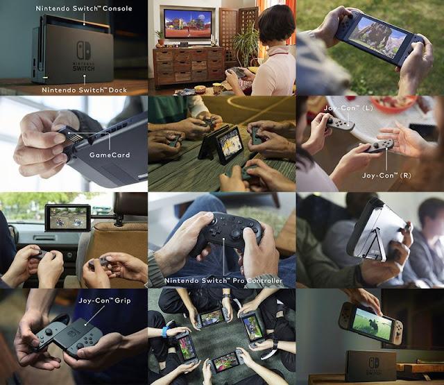 Nintendo_Switch_dalam_Bentuk_Home_Console_dan_Portable