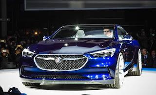 Buick-Avista-concept-show-floor-103-876x535