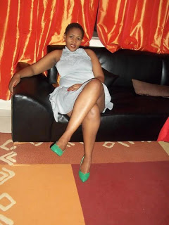 Rich And Wealthy Sugar Mummy Needs a Sugar Boy For Serious Relationship