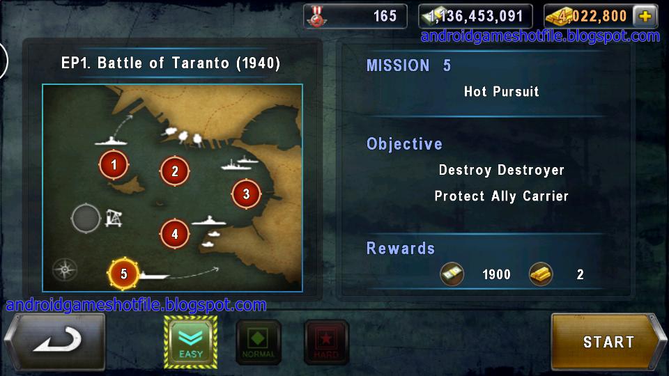Image Result For Game Mod Gunship Battlea