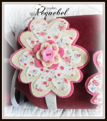 accesorio-pelo-nina-diademas-beige-rosa-flores