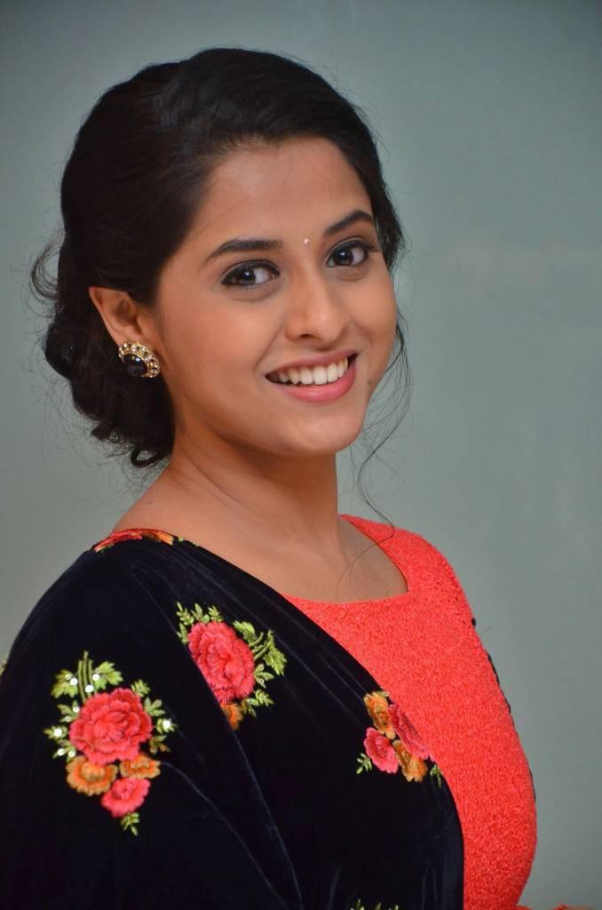 Arthana Stills At Sema Audio Launch Indian Girls Villa