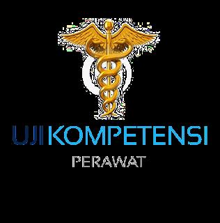 persiapan-sebelum-UKOM-perawat-yang-sukses