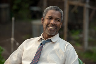 fences denzel washington