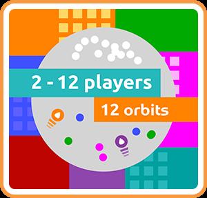 12 orbits Switch NSP - Switch-xci com