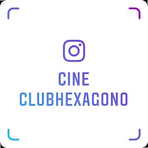 Logo en Instagram