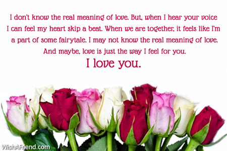 Love Quotes To Your Husband Unique Special Romantic Love Quotes With Picture Messages For Your