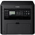 Canon i-SENSYS MF211 Driver Download & Software Install