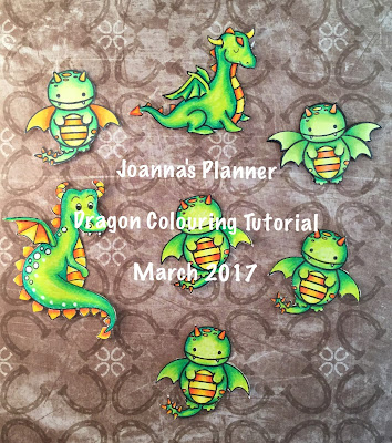 joanna`s-planner-dragon-tutorial-color-colouring