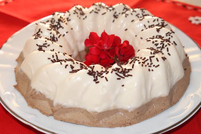 11 postres y dulces para navidad 1 parte que nos pilla el toro cocinar en casa es - Blog de postres faciles ...