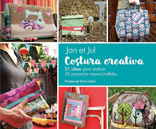 costura creativa mochila lohn jan et jul modistilla de pacotilla mr handmade rums diy