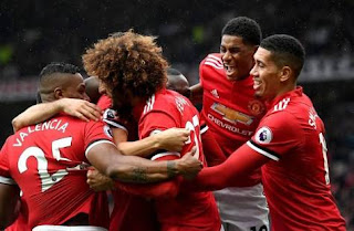 5 Things Learnt From Premier League (Week 7)