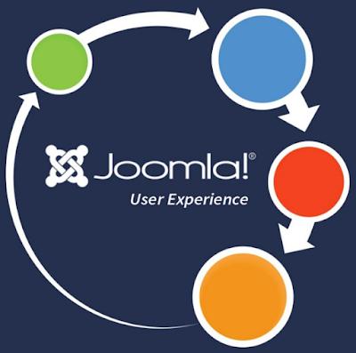 Bisnis Gratis Bergabung Di Joomla