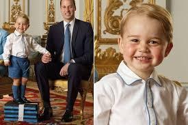 Kensington Palace, Prince Harry, Foreign, Prince George, News,