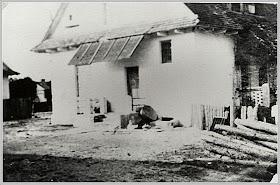 Dachau KZ: BELZEC Extermination Camp part 4