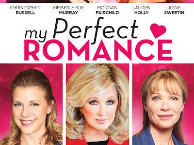 ΚΙΝΗΜΑΤΟΓΡΑΦΟΣ: My Perfect Romance: Του  (2018) Full Movie) Ξένη Ρομαντική  Ταινία ...Δείτε Ολόκληρη Την Ταινία Εδώ