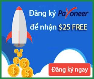 dang-ky-payoneer