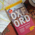 a day discovering oxford with marco polo guides