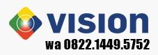kantor mnc vision Rantau Prapat