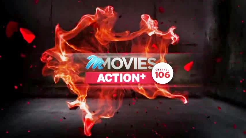 Action attractions dstv
