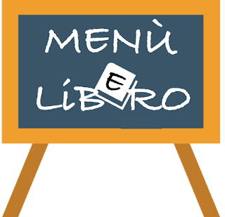 Costruiamo assieme il Menù Lib(e)ro! - Let's build the Menu Lib(e)ro together!