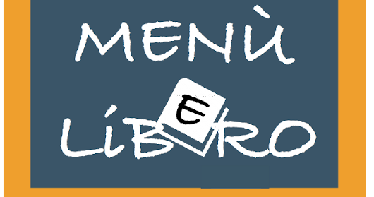 Costruiamo assieme il Menù Lib(e)ro! - Let's build the Menu Lib(e)ro together! | Cook (almost) Anything at Least Once