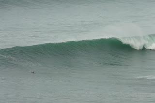 menakoz ola surf 04