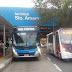 Quatro Bairros da Zona Sul de SP lideram casos de assaltos a ônibus em 2018