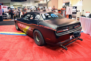 gallery-the-drag-cars-of-the-2017-pri-show-0002