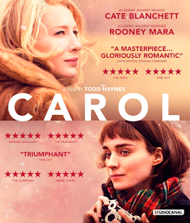 Carol [Latino]