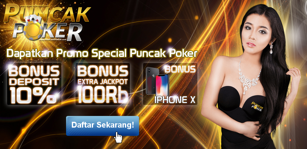 Live chat poker 3m greedy goblins slot review