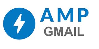 Google внедряет технологию AMP в Gmail