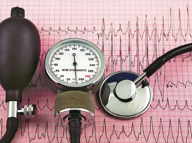 ΔΩΡΕΑΝ έλεγχος χοληστερόλης - ζακχάρου, με διατροφική υποστήριξη από την Δευτέρα στη Θεσσαλονίκη