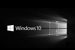 How to Download and Install Windows 10 Black Edition for Computer or Laptop