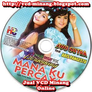 Duo Sutra - Hilangnya Nyanyian Sayang (Full Album)