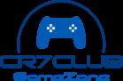www.Gamezone.tn Meilleur site de vente en ligne de jeux vidéos en Tunisie.