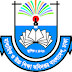 MPO Teacher List Update in Bangladesh