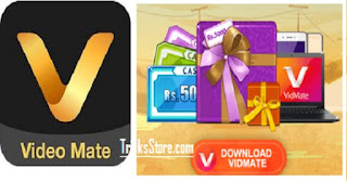 VidMate App Diwali Offer