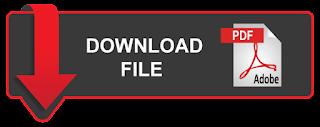 https://drive.google.com/file/d/1s_XQGaAlIzZuZYMiB0P6-nHB0Fc2D0w_/view?usp=sharing